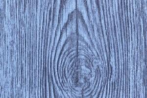 Біле Дерево 3Д 1-ст