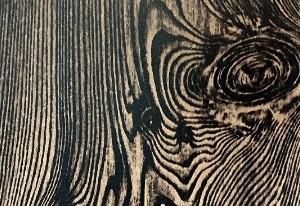 Темне дерево звичайне 1-ст